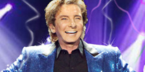 BarryManilow_thumb.jpg
