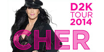 Cher_d2k_thumb.jpg