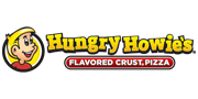 HungryHowies.png