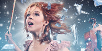 LindseyStirling_thumb.jpg