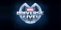 MarvelUniverse_thumb.jpg