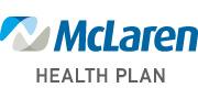 McLarenHealthPlan_180.jpg