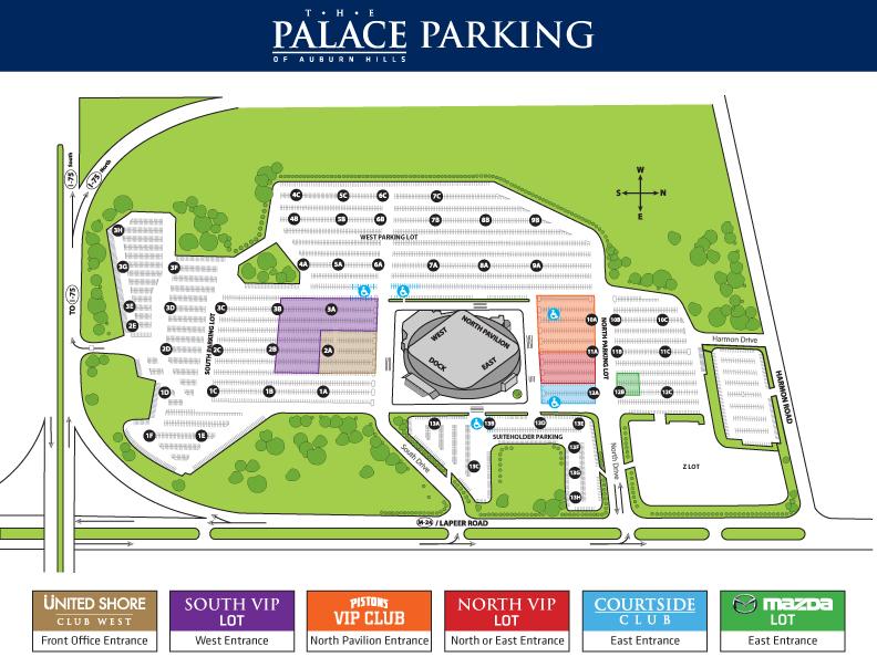 palace_parking