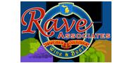 Rave-Logo_180.png