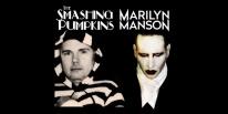 SmashingManson_thumb.jpg