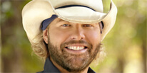 TobyKeith_thumb.jpg