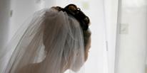 bridal_thumb.jpg