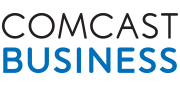 comcast-business-class-180x90.png