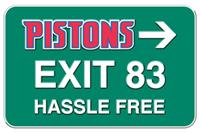 exit83_200.jpg