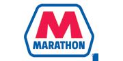 marathon_180.png