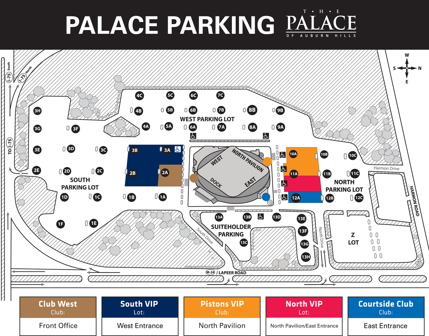 palace_parking_large2.jpg