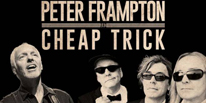 peterframpton_thumb.jpg