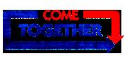 sponsor_cometogether.png