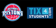 Tix4Students