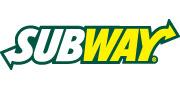 subway_180.jpg